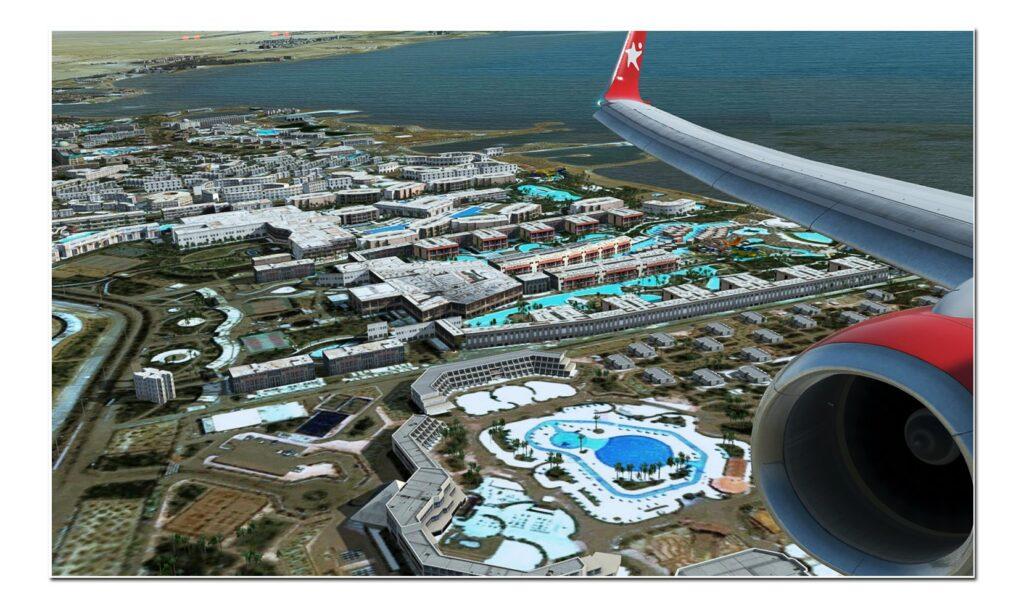 FSDG_P3D_Hurghada (3)