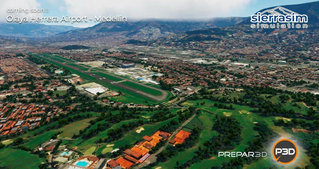 SierraSim_Medellin_SKMD (2)
