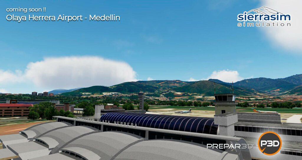 SierraSim_Medellin_SKMD (4)