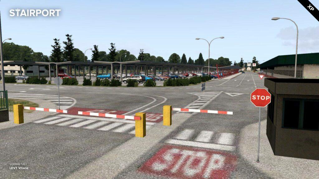 XP_Stairport_Vitoria_Update4