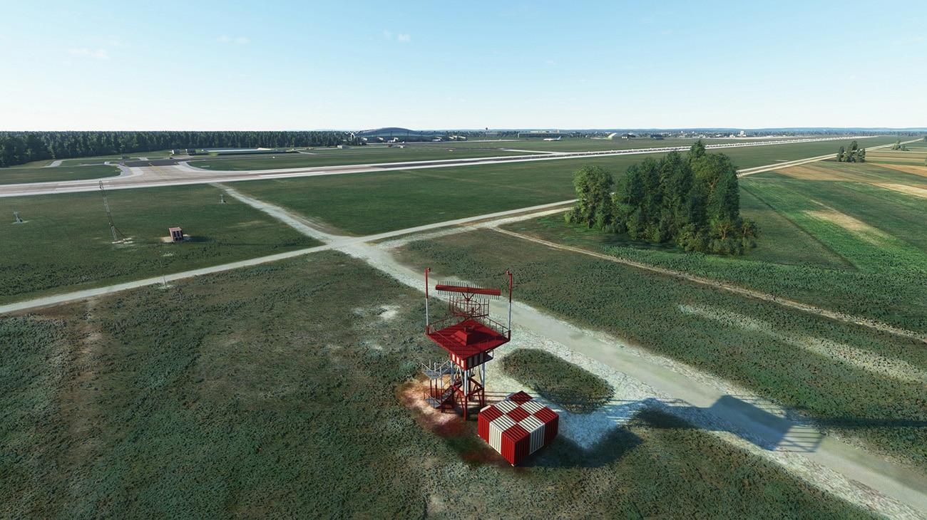 aerosoft-airport-zagreb-(10)