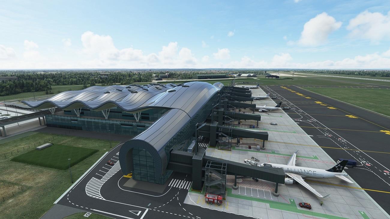aerosoft-airport-zagreb-(13)