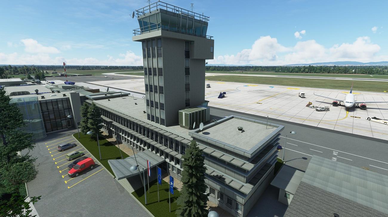 aerosoft-airport-zagreb-(14)