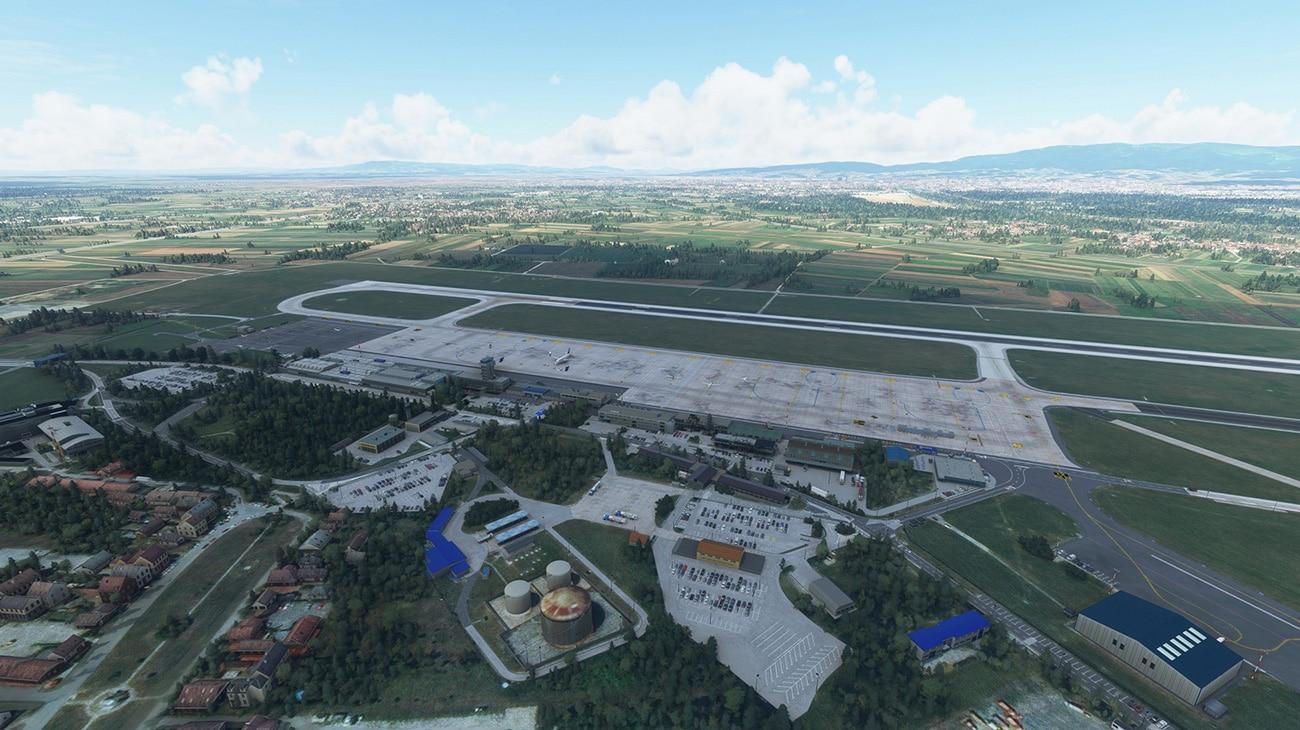 aerosoft-airport-zagreb-(16)