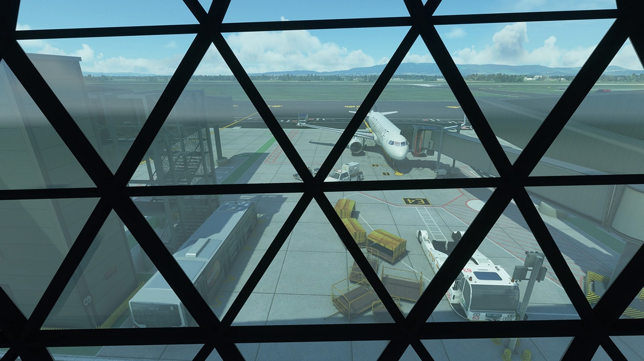 aerosoft-airport-zagreb-(17)