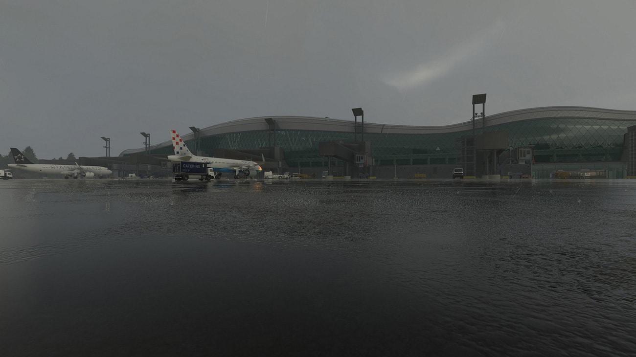aerosoft-airport-zagreb-(2)