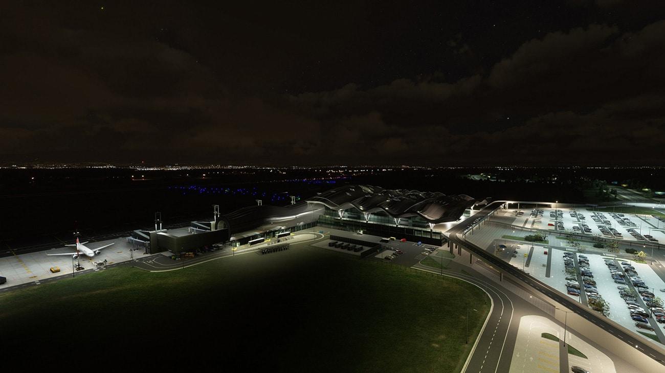 aerosoft-airport-zagreb-(21)