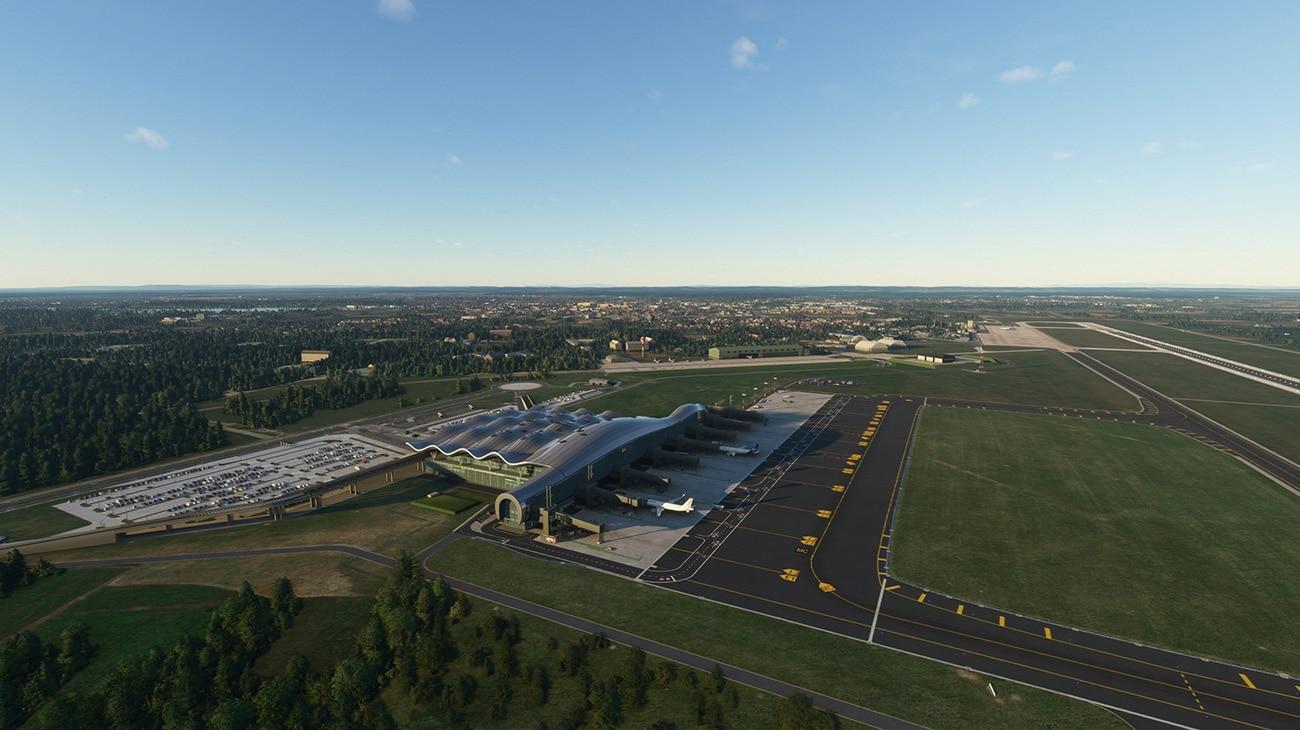aerosoft-airport-zagreb-(4)
