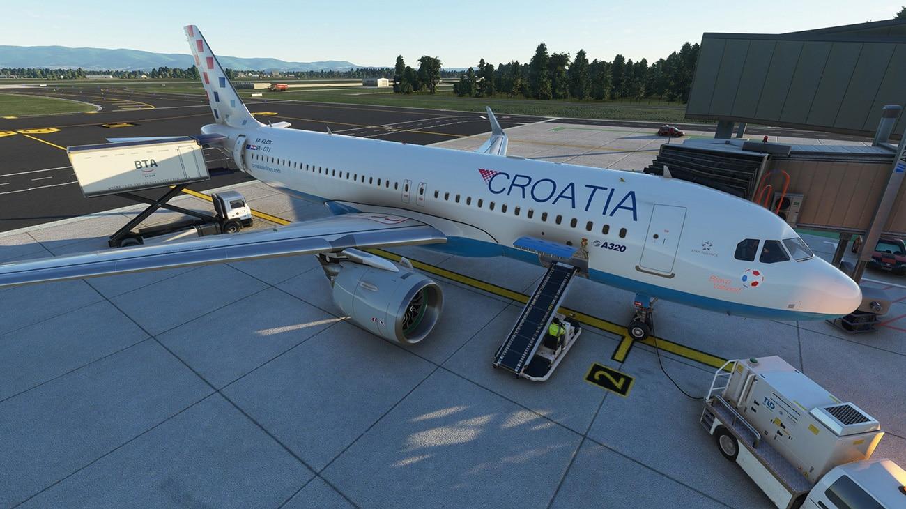 aerosoft-airport-zagreb-(6)