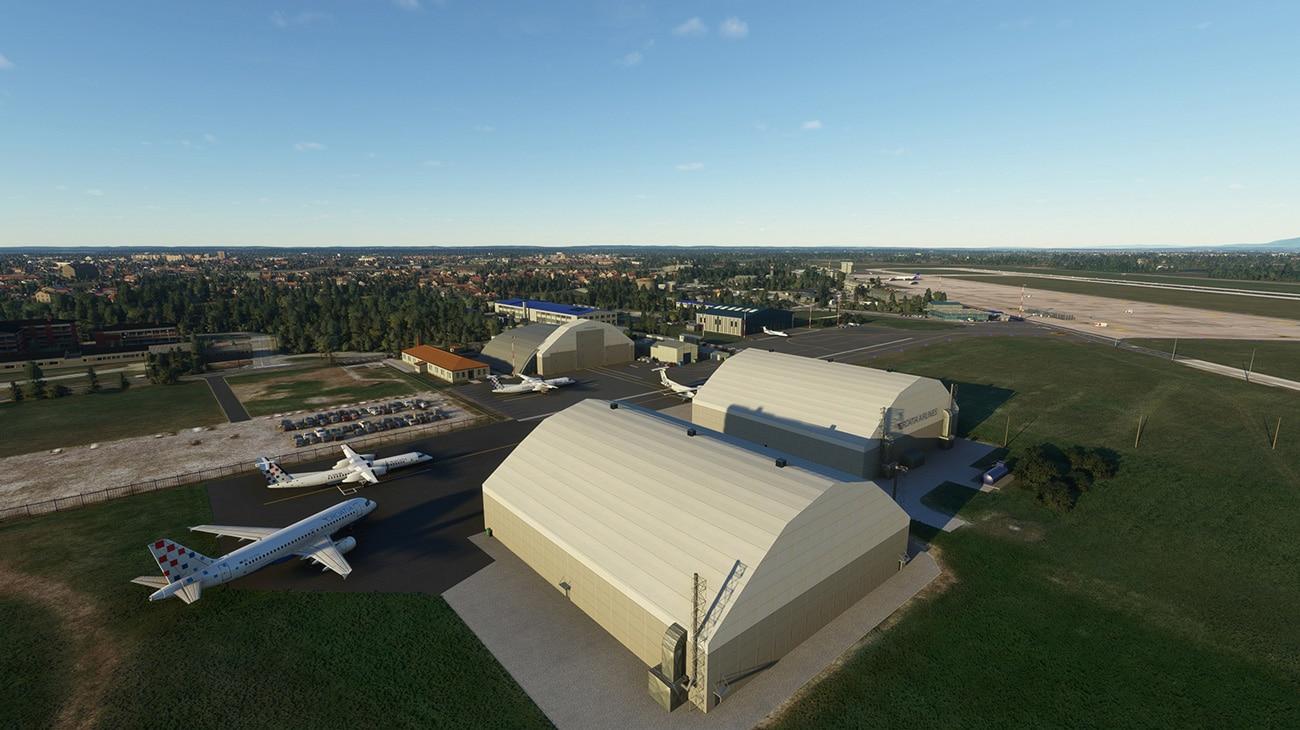 aerosoft-airport-zagreb-(7)