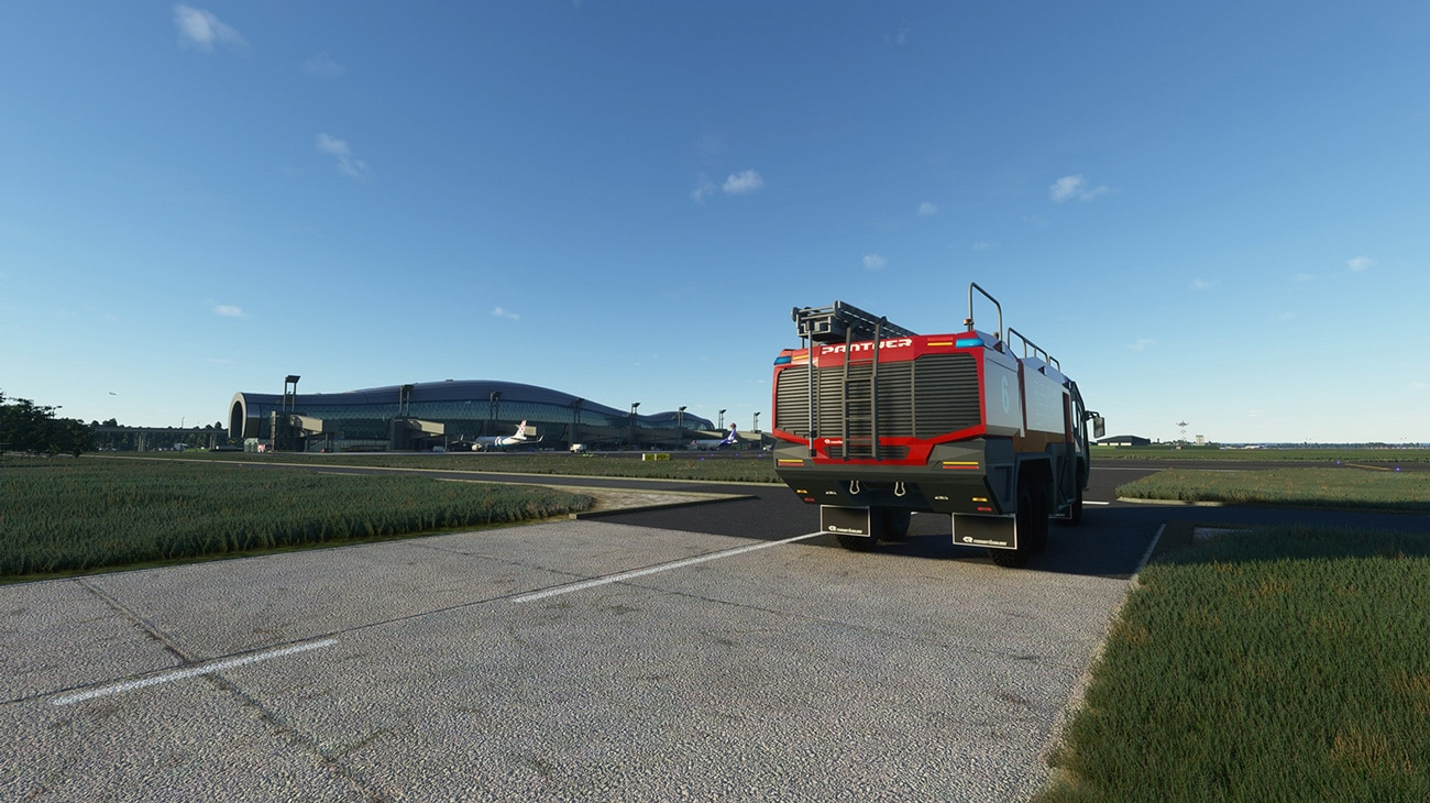 aerosoft-airport-zagreb-(9)