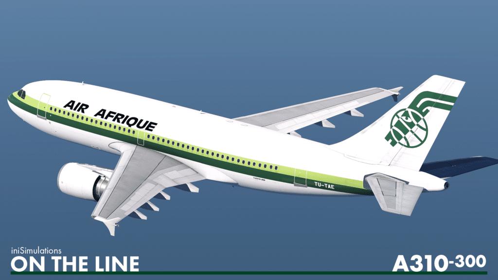 ini_A310_Dev_Update_14_1