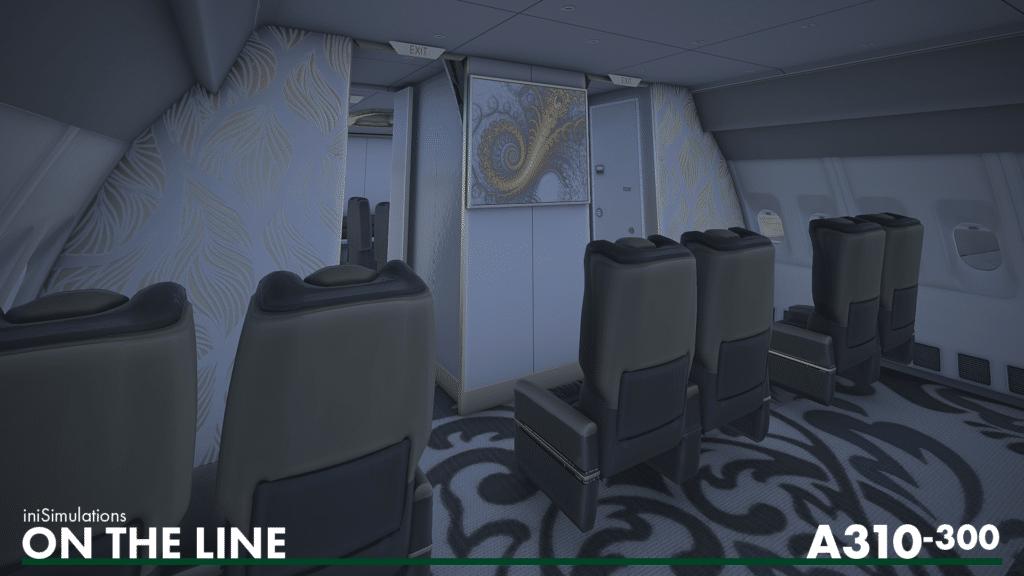 ini_A310_Dev_Update_14_2