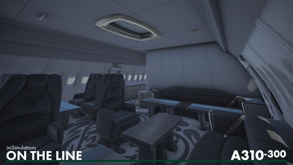 ini_A310_Dev_Update_14_3