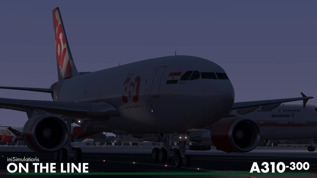 ini_A310_Dev_Update_14_4