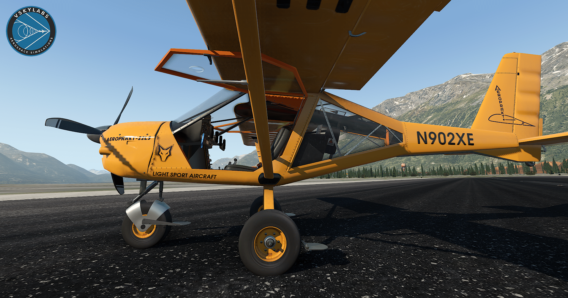 vskylabs-aeroprakt-a22-ls-v1.0-013