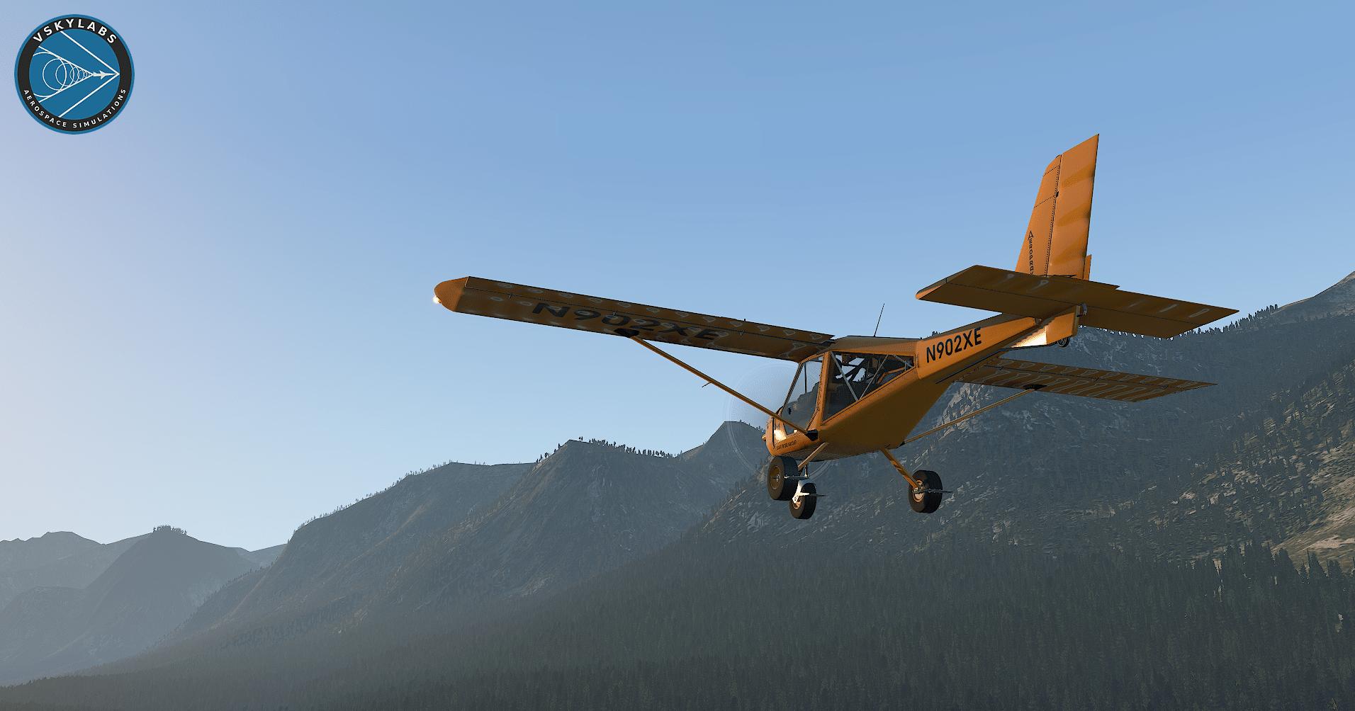 vskylabs-aeroprakt-a22-ls-v1.0-020