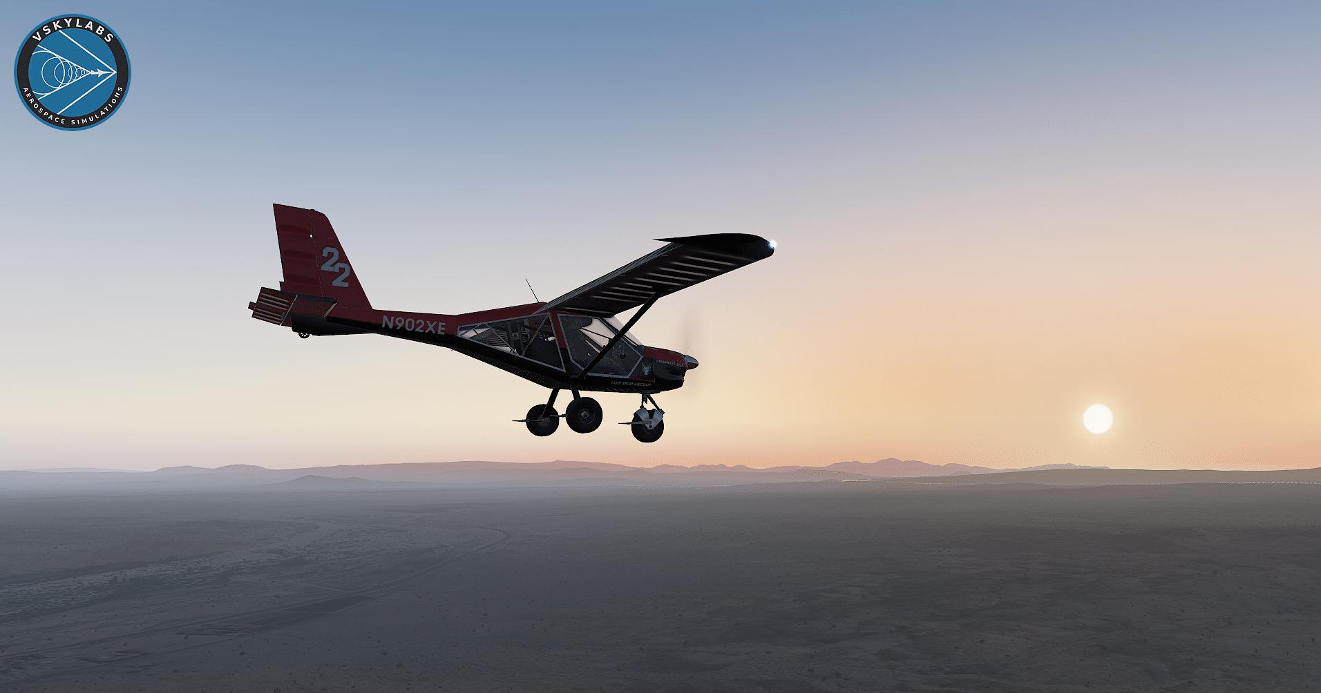 vskylabs-aeroprakt-a22-ls-v1.0-027