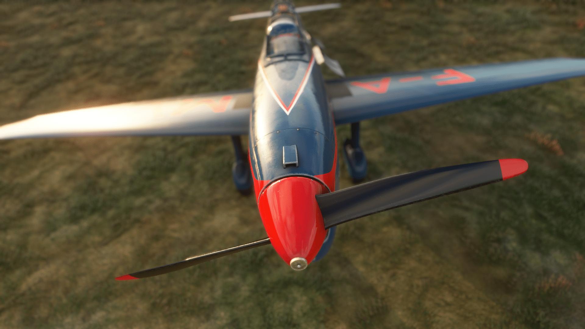 266270_Microsoft_Flight_Simulator_Screenshot_2021.05.28_-_11.21.57.33