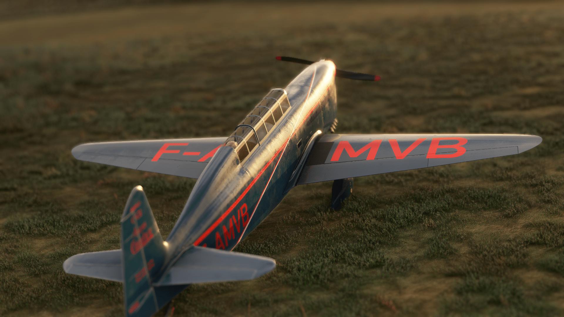266272_Microsoft_Flight_Simulator_Screenshot_2021.05.28_-_11.17.59.42