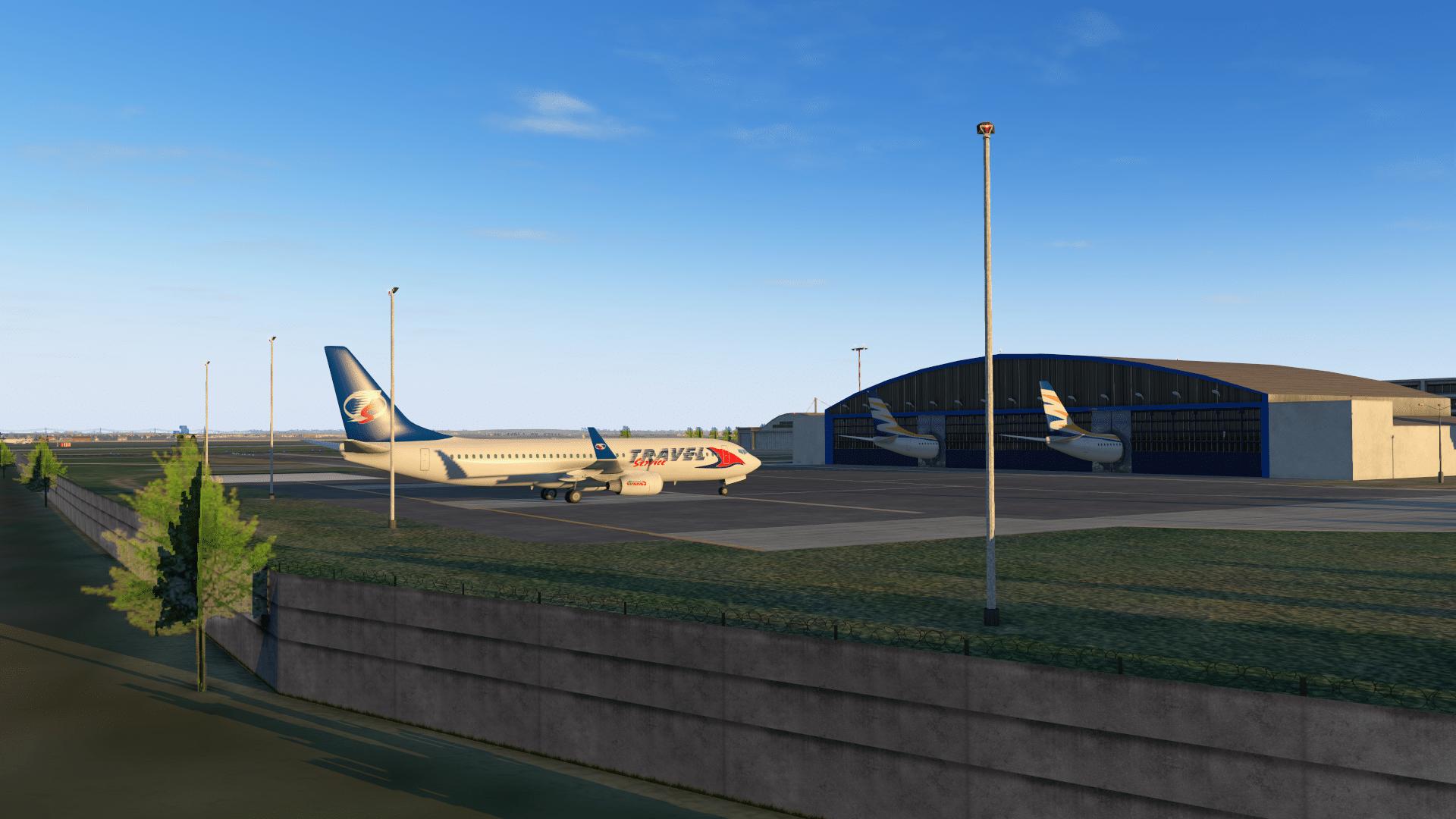A300_PW-2021-06-1521.16.11