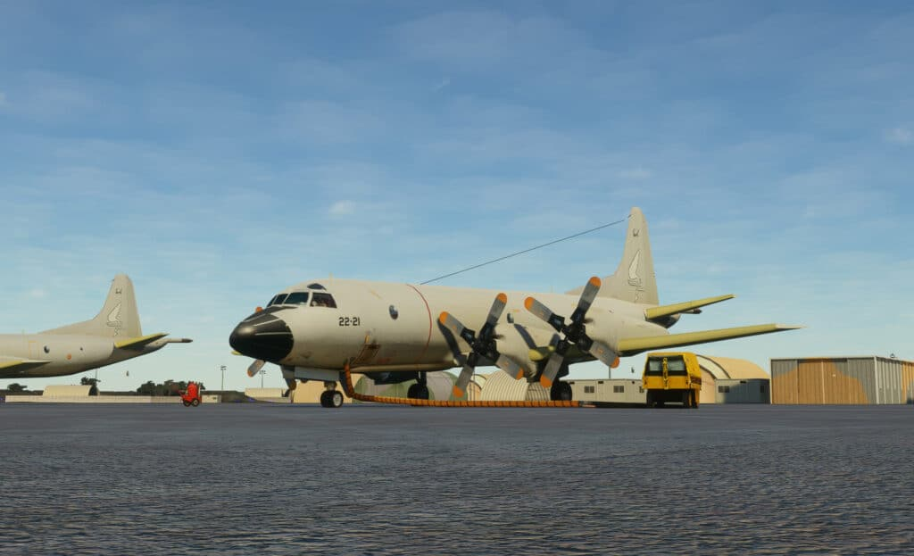 Djibouti_MSFS (8)