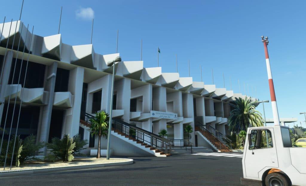 Djibouti_MSFS (9)