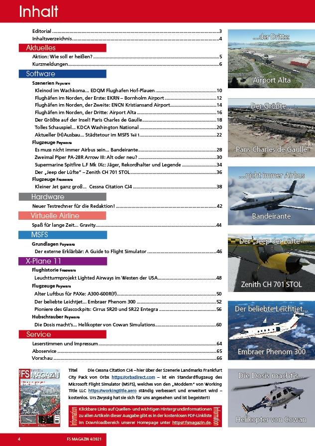 FSM4_2021Inhaltsverzeichnis