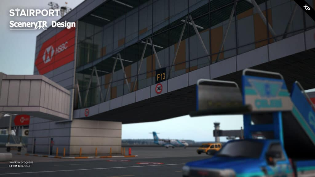 LTFM_Staiport_XP_Istanbul (1)