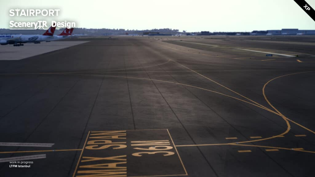 LTFM_Staiport_XP_Istanbul (2)
