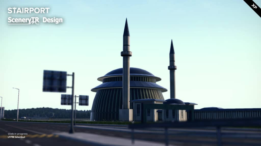 LTFM_Staiport_XP_Istanbul (3)