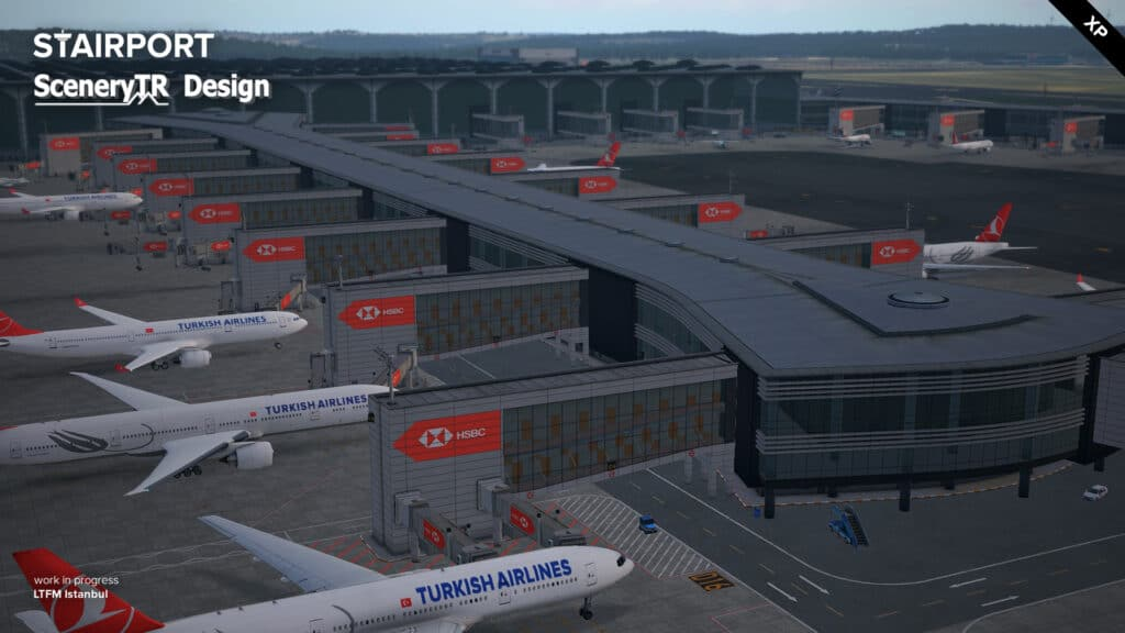 LTFM_Staiport_XP_Istanbul (4)