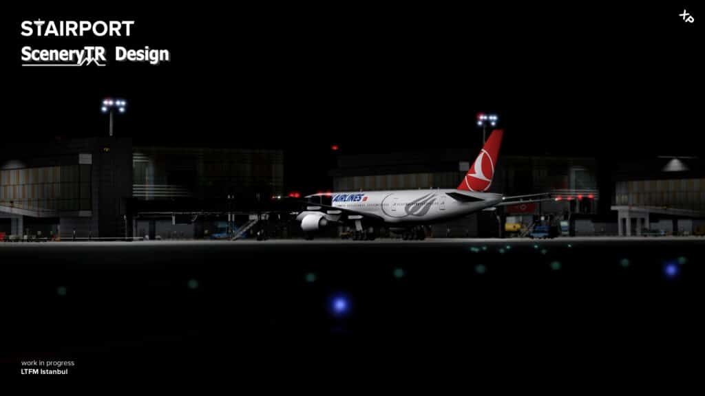 LTFM_Staiport_XP_Istanbul (5)