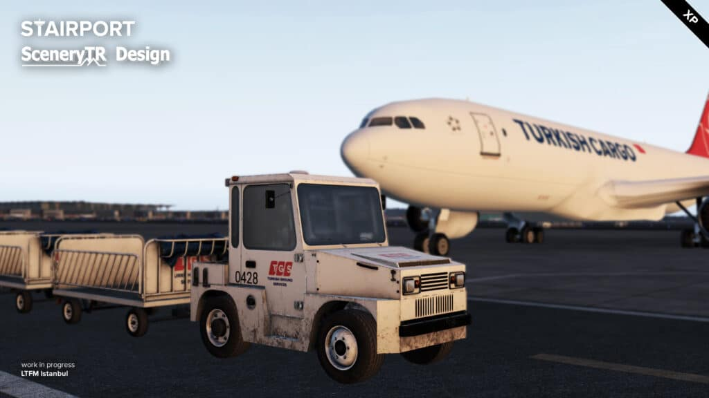 LTFM_Staiport_XP_Istanbul (8)
