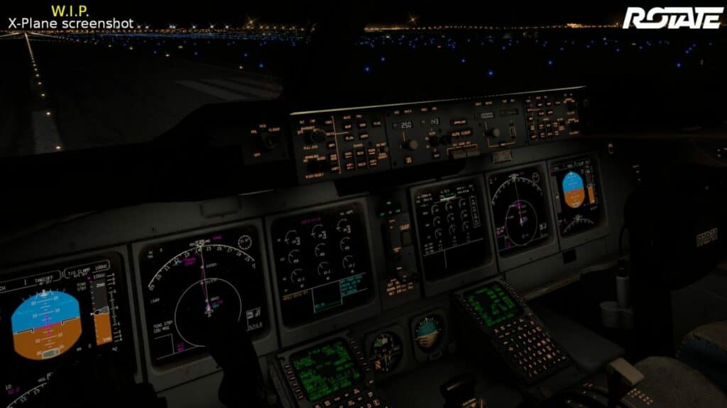 MD-11-screenshot-v0.31-01-1200x675