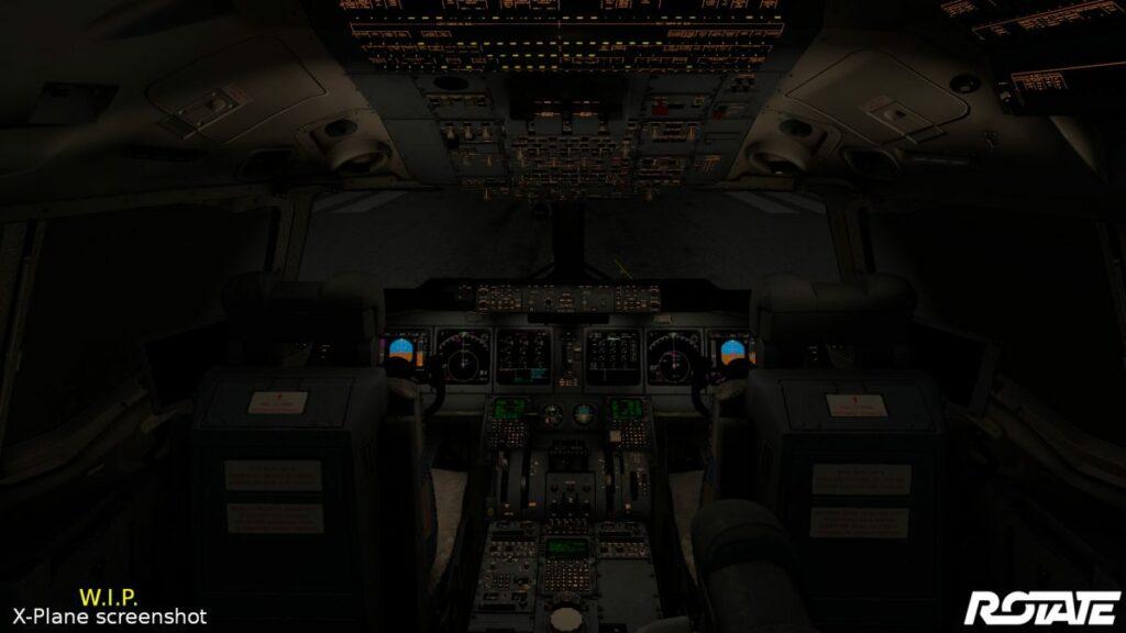 MD-11-screenshot-v0.31-02-1200x675