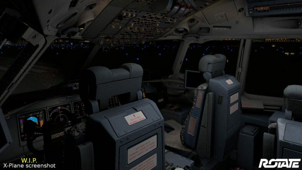 MD-11-screenshot-v0.31-05-1200x675