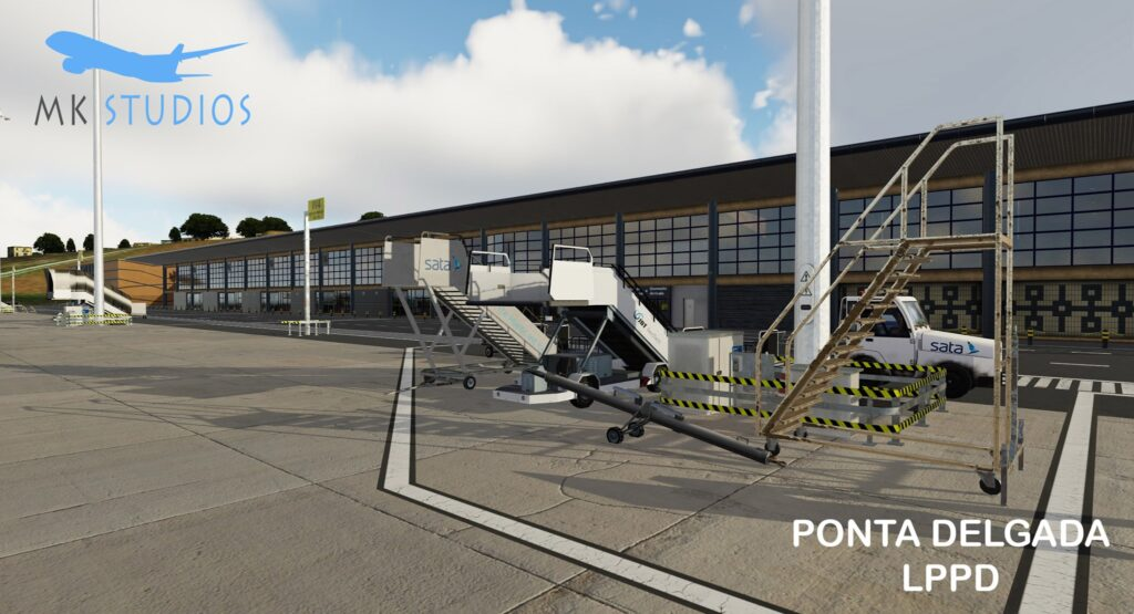 MK_Ponta-Delgada_P3D (2)