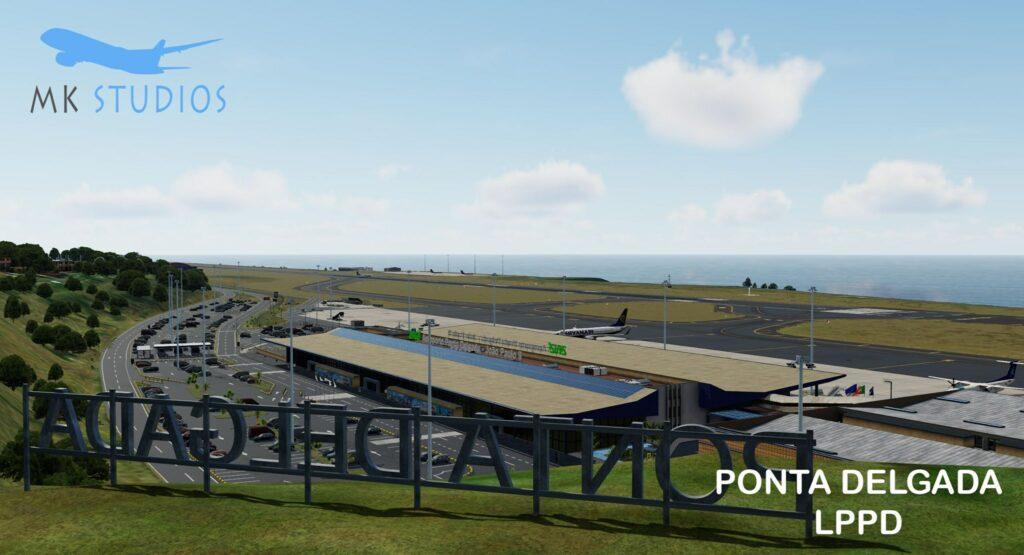 MK_Ponta-Delgada_P3D (4)