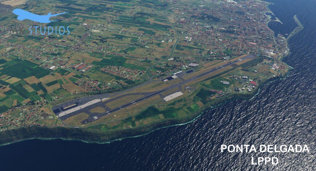 MK_Ponta-Delgada_P3D (5)