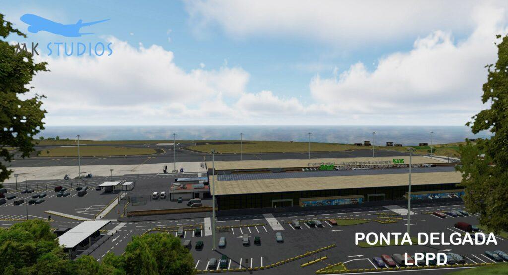 MK_Ponta-Delgada_P3D (6)