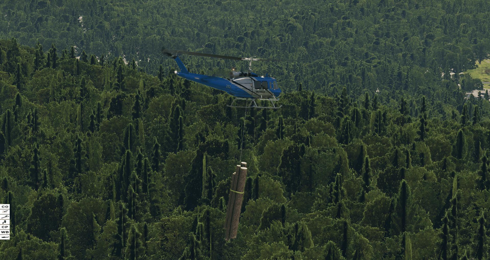 Nimbus UH-1 Civilian_high - 2021-06-27 11.39.09 p.m.