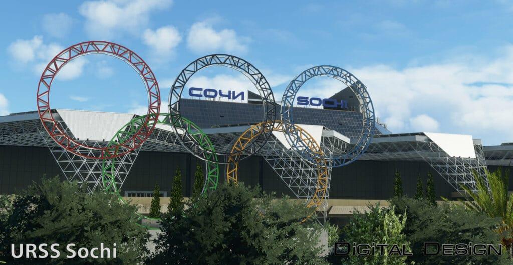 Sochi_MSFS_Digital_Design (11)