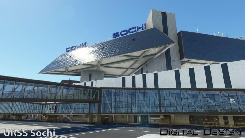 Sochi_MSFS_Digital_Design (2)