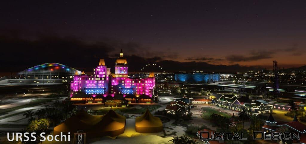 Sochi_MSFS_Digital_Design (3)