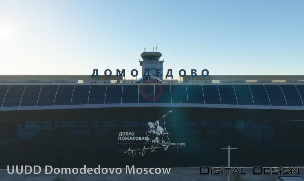Sochi_MSFS_Digital_Design (4)