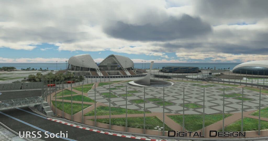 Sochi_MSFS_Digital_Design (5)