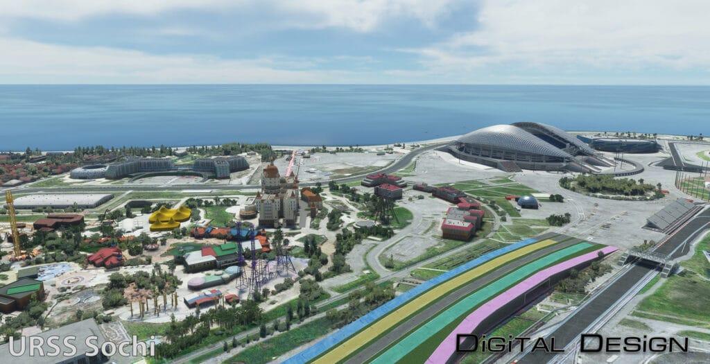 Sochi_MSFS_Digital_Design (8)