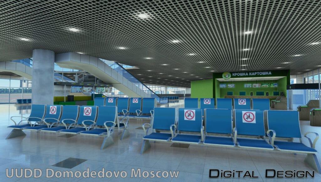 Sochi_MSFS_Digital_Design (9)