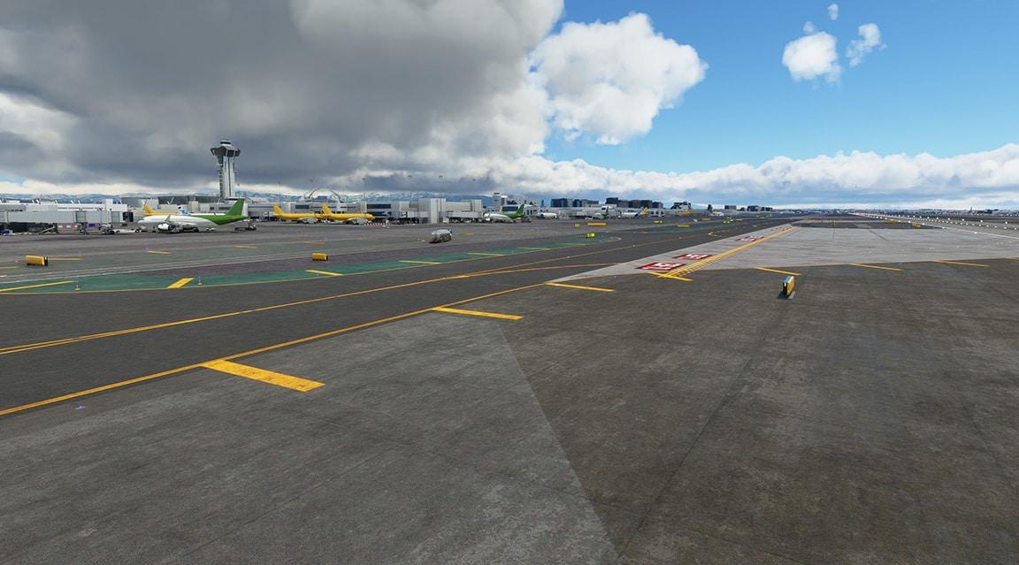 airfields2